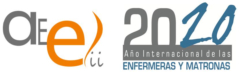 Asociación Española de Enfermería en Innovación e Investigación